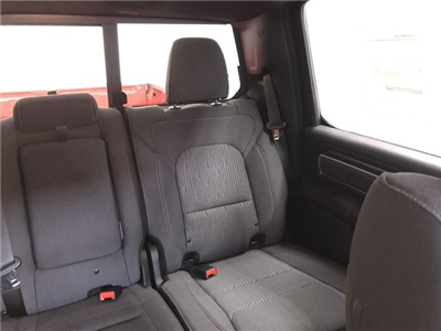 2019 Ram 1500 Crew Cab 4x4,  Pickup #KN563416 - photo 12