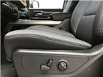 2019 Ram 1500 Crew Cab 4x4,  Pickup #KN563416 - photo 18