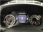 2019 Ram 1500 Crew Cab 4x4,  Pickup #KN563416 - photo 20