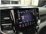 2019 Ram 1500 Crew Cab 4x4,  Pickup #KN563416 - photo 21