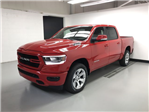 2019 Ram 1500 Crew Cab 4x4,  Pickup #KN563416 - photo 4