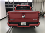2019 Ram 1500 Crew Cab 4x4,  Pickup #KN563416 - photo 6