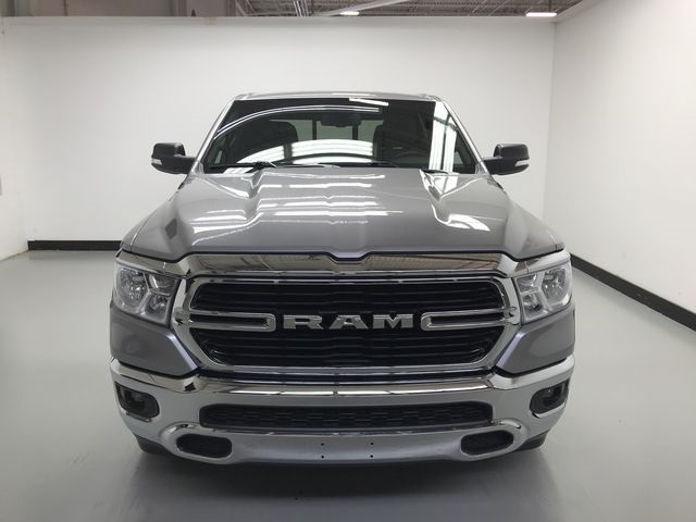 2019 Ram 1500 Crew Cab 4x4,  Pickup #KN578674 - photo 26