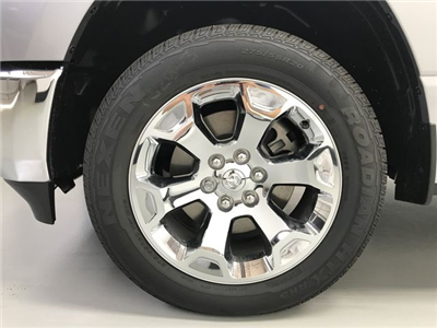 2019 Ram 1500 Crew Cab 4x4,  Pickup #KN578674 - photo 13
