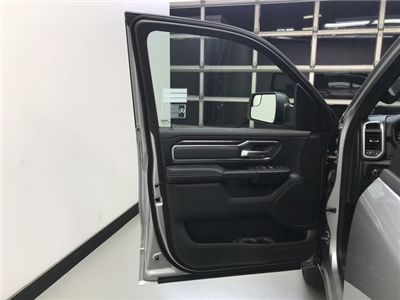 2019 Ram 1500 Crew Cab 4x4,  Pickup #KN578674 - photo 14