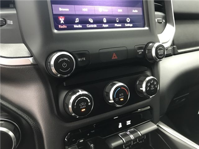 2019 Ram 1500 Crew Cab 4x4,  Pickup #KN578674 - photo 21