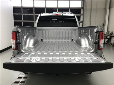 2019 Ram 1500 Crew Cab 4x4,  Pickup #KN578674 - photo 24