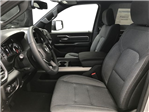 2019 Ram 1500 Crew Cab 4x4,  Pickup #KN578674 - photo 15
