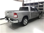 2019 Ram 1500 Crew Cab 4x4,  Pickup #KN578674 - photo 2