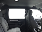 2019 Ram 1500 Crew Cab 4x4,  Pickup #KN578674 - photo 11