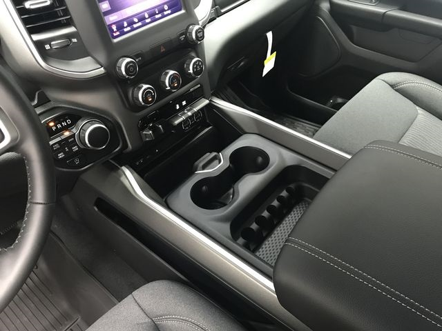 2019 Ram 1500 Crew Cab 4x4,  Pickup #KN578677 - photo 24