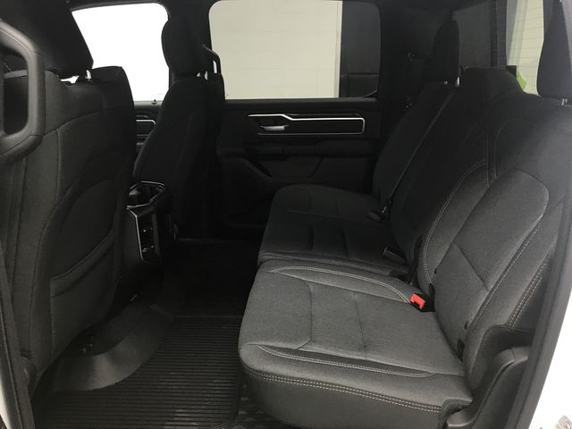 2019 Ram 1500 Crew Cab 4x4,  Pickup #KN578677 - photo 25