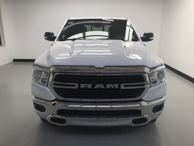 2019 Ram 1500 Crew Cab 4x4,  Pickup #KN578677 - photo 3