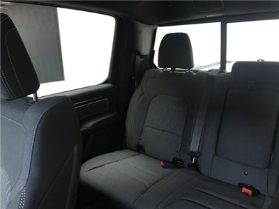 2019 Ram 1500 Crew Cab 4x4,  Pickup #KN578677 - photo 10