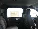 2019 Ram 1500 Crew Cab 4x4,  Pickup #KN578677 - photo 13