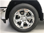 2019 Ram 1500 Crew Cab 4x4,  Pickup #KN578677 - photo 15