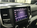 2019 Ram 1500 Crew Cab 4x4,  Pickup #KN578677 - photo 21