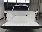2019 Ram 1500 Crew Cab 4x4,  Pickup #KN578677 - photo 26