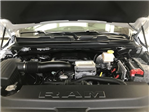 2019 Ram 1500 Crew Cab 4x4,  Pickup #KN578677 - photo 27