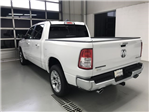 2019 Ram 1500 Crew Cab 4x4,  Pickup #KN578677 - photo 5