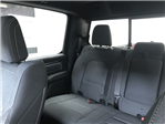 2019 Ram 1500 Crew Cab 4x4,  Pickup #KN578678 - photo 10