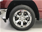 2019 Ram 1500 Crew Cab 4x4,  Pickup #KN578678 - photo 15