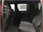 2019 Ram 1500 Crew Cab 4x4,  Pickup #KN578678 - photo 25