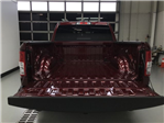 2019 Ram 1500 Crew Cab 4x4,  Pickup #KN578678 - photo 26