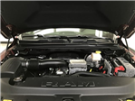 2019 Ram 1500 Crew Cab 4x4,  Pickup #KN578678 - photo 27