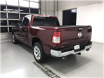 2019 Ram 1500 Crew Cab 4x4,  Pickup #KN578678 - photo 5