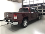 2019 Ram 1500 Crew Cab 4x4,  Pickup #KN578678 - photo 2