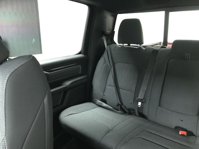 2019 Ram 1500 Crew Cab 4x4,  Pickup #KN578680 - photo 10