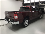 2019 Ram 1500 Crew Cab 4x4,  Pickup #KN578680 - photo 1