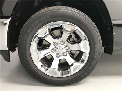 2019 Ram 1500 Crew Cab 4x4,  Pickup #KN578682 - photo 15
