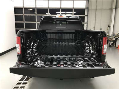 2019 Ram 1500 Crew Cab 4x4,  Pickup #KN578682 - photo 26