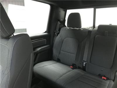 2019 Ram 1500 Crew Cab 4x4,  Pickup #KN578682 - photo 10