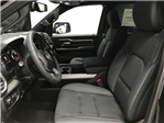 2019 Ram 1500 Crew Cab 4x4,  Pickup #KN578682 - photo 17