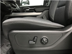 2019 Ram 1500 Crew Cab 4x4,  Pickup #KN578682 - photo 18