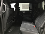 2019 Ram 1500 Crew Cab 4x4,  Pickup #KN578682 - photo 25