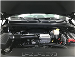 2019 Ram 1500 Crew Cab 4x4,  Pickup #KN578682 - photo 27