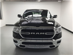 2019 Ram 1500 Crew Cab 4x4,  Pickup #KN578682 - photo 3