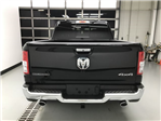 2019 Ram 1500 Crew Cab 4x4,  Pickup #KN578682 - photo 6