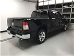 2019 Ram 1500 Crew Cab 4x4,  Pickup #KN578682 - photo 2