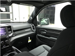2019 Ram 1500 Crew Cab 4x4,  Pickup #KN578682 - photo 8
