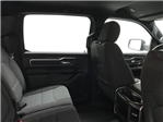 2019 Ram 1500 Crew Cab 4x4,  Pickup #KN578682 - photo 13