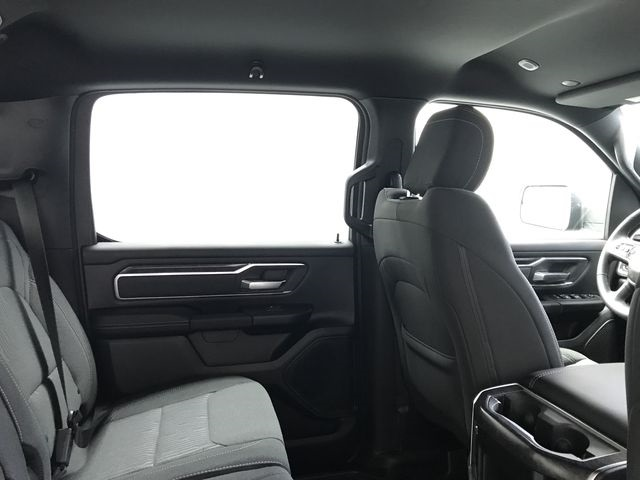 2019 Ram 1500 Crew Cab 4x4,  Pickup #KN578683 - photo 12