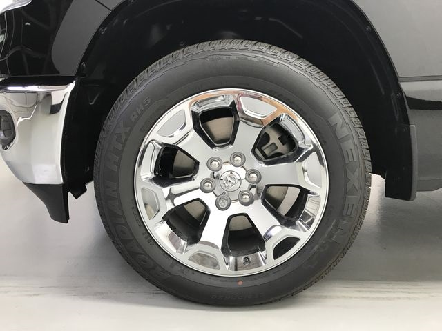2019 Ram 1500 Crew Cab 4x4,  Pickup #KN578683 - photo 15