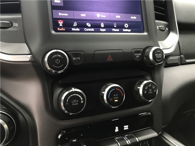 2019 Ram 1500 Crew Cab 4x4,  Pickup #KN578683 - photo 23