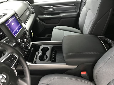 2019 Ram 1500 Crew Cab 4x4,  Pickup #KN578683 - photo 24