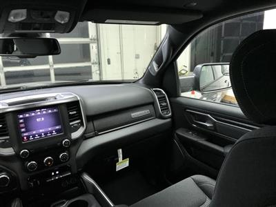 2019 Ram 1500 Crew Cab 4x4,  Pickup #KN578683 - photo 7